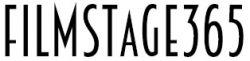 Film Stage 365